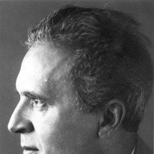 Imagem de 'Bruno Walter, Columbia Symphony Orchestra'