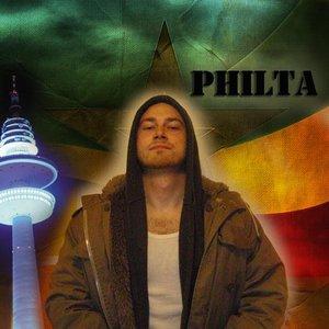 Image for 'Philta'