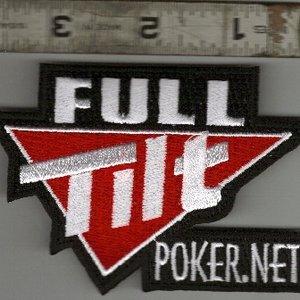 Image for 'Full Tilt Poker'