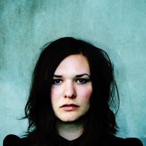 Bild för 'Rose Kemp'
