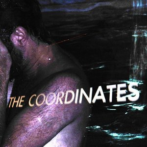 Image for 'The Coordinates'