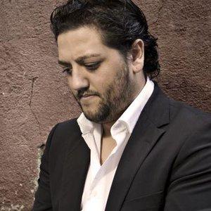 Image for 'Enrique el Piculabe'