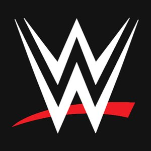Image for 'WWE'
