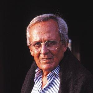 Image for 'Dieter Hildebrandt'