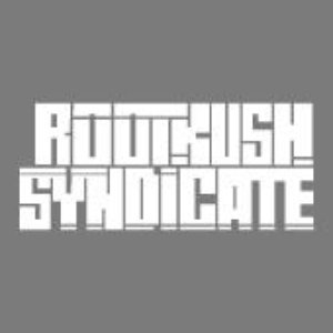 Image for 'Rootkush Syndicate'