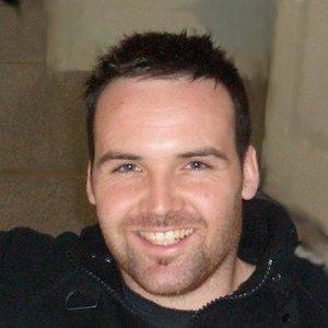Image for 'Keith Halligan'