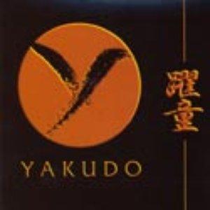 Bild för 'Yakudo'