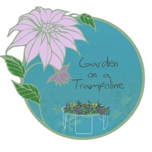 Image for 'Garden On A Trampoline'