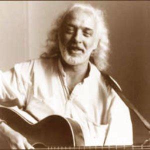 Image for 'Bill Caddick'
