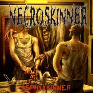 Image for 'Necroskinner'