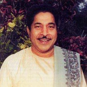 Image for 'Jitendra Abhisheki'