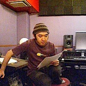 Image for '鈴木Daichi秀行'