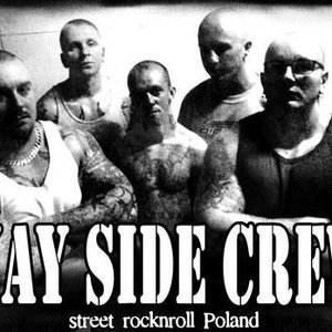 Image for 'Way Side Crew'