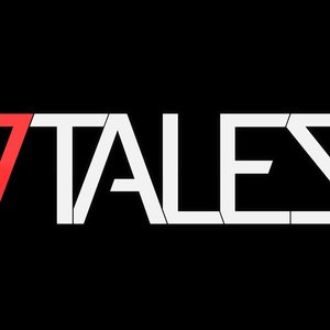 Image for '7Tales'