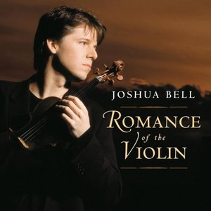Image for 'Academy of St. Martin in the Fields, Joshua Bell & Michael Stern'