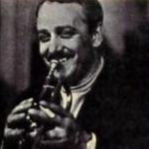 Image for 'Rolf Ericson'