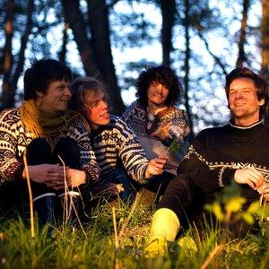 Imagem de 'Kråkesølv'