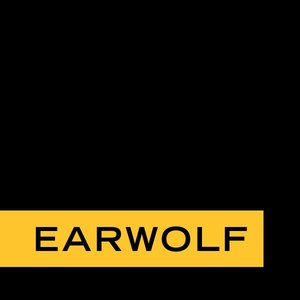 Image for 'earwolf'