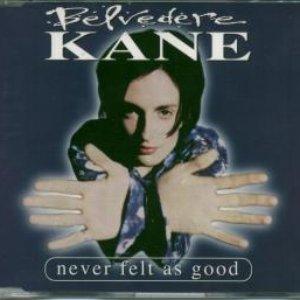 Image for 'Belvedere Kane'