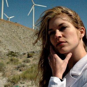 Image for 'Tiesto feat Charlotte Martin'