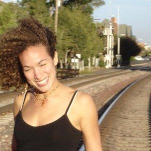 Image for 'Julia Jordan'