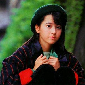 Image for 'Sonoko Kawai'