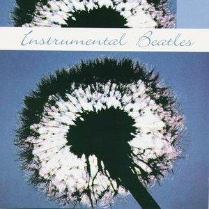 Image for 'Instrumental Beatles'