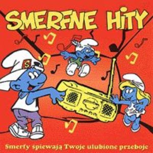 Image for 'Smerfne Hity'