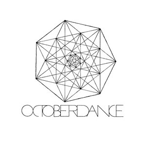 Image for 'October Dance'