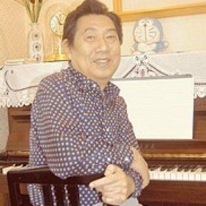Image for '菊池俊輔'