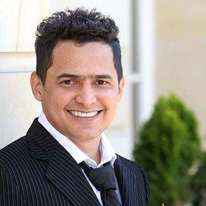 Image for 'Jorge Celedon'