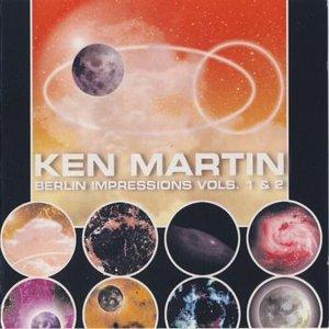 Image for 'Ken Martin'