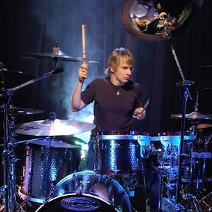 Image for 'Ray Luzier'