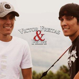 Image for 'Victor Freitas & Felipe'