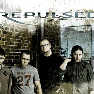 Image for 'Repulsed'