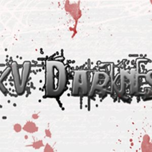 Image for 'XV DaRknEsS'