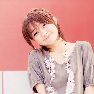 Image for 'SAITOU Chiwa'
