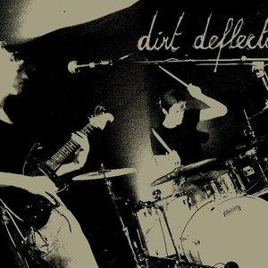 Bild för 'Dirt Deflector'