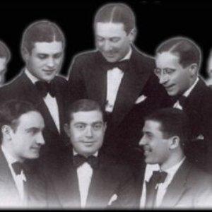 Image for 'Cayetano Puglisi'