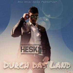 Image for 'Heskif'