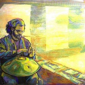 Image for 'Dante Bucci'