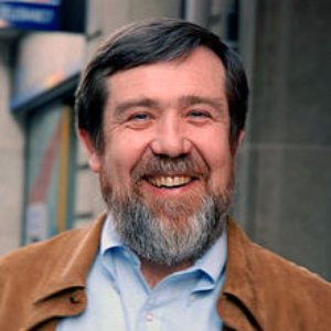 Image for 'Alexey Pajitnov'