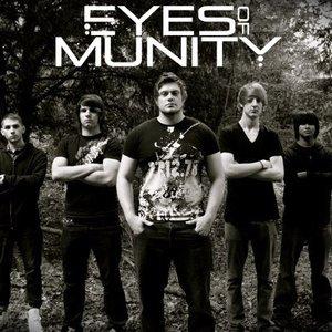 Image for 'Eyes Of Munity'