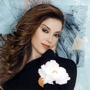 Image for 'Aşkın Nur Yengi'