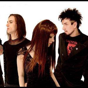 Image for 'The Oddz'