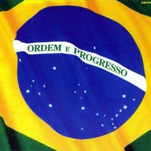 Immagine per 'Brasil'