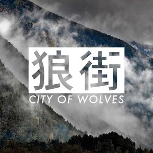 Image for 'City of Wolves'