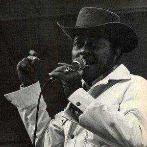 Image for 'Stoney Edwards'