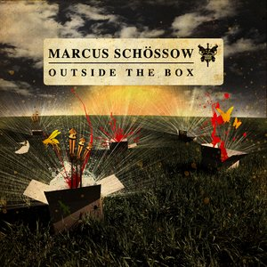 Image for 'Marcus Schossow & Andy Duguid feat. Emma Hewitt'