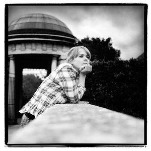 Image for 'Helen Chambers'